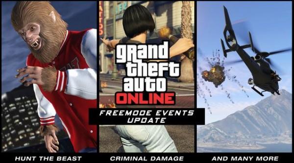 GTA-Online-Freemode-Events-Update-Screenshot-01