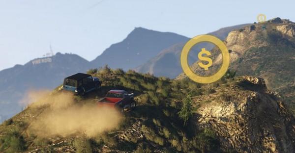 Grand-Theft-Auto-Freemode-Screenshot-02