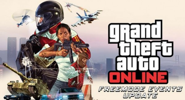 Grand-Theft-Auto-Freemode-Screenshot-1.0