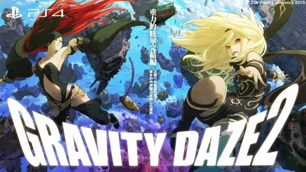Gravity-Rush-2-artwork-001