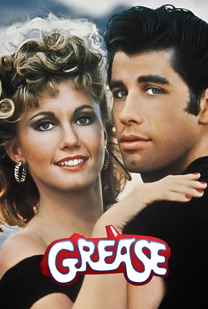 Grease-Cover-Art-01