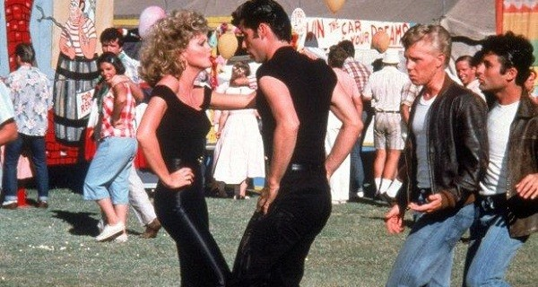 Grease-screenshot-01