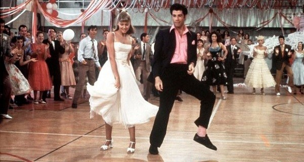 Grease-screenshot-04
