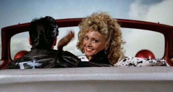 Grease-screenshot-06
