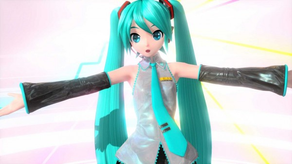 Hatsune-Miku-Project-Diva-Future-Tone-screenshot- (1)