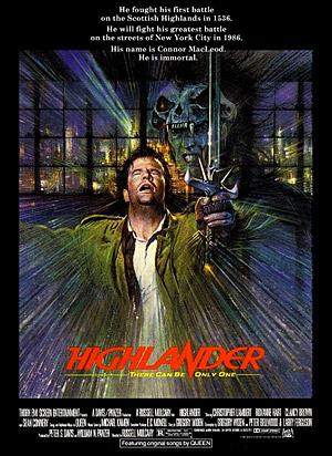 Highlander-Poster-01