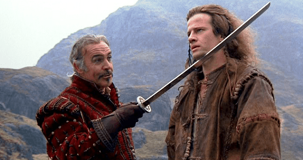Highlander-screenshot-02