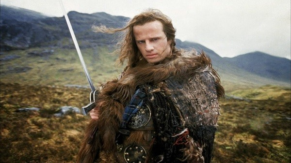 Highlander-screenshot-06