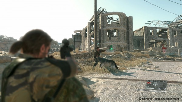 Metal-Gear-Solid-V-The-Phantom-Pain-screenshot-036