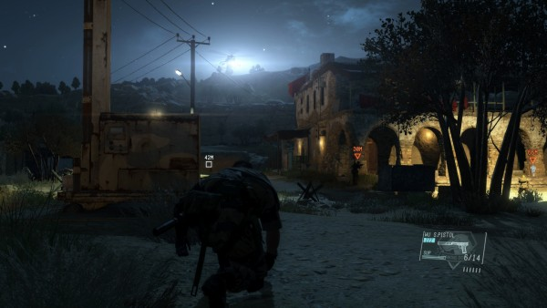 Metal-Gear-Solid-V-The-Phantom-Pain-screenshot-037