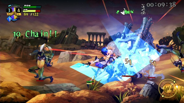 Odin-Sphere-Lefithrasir-screenshot-006