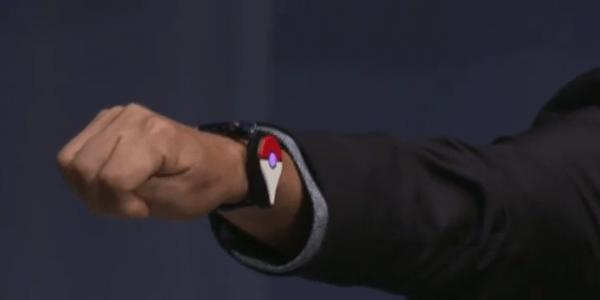 Pokemon-go-plus-promo-02