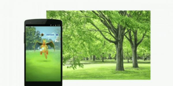 Pokemon-go-screenshot-01