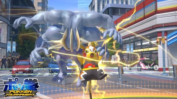 Pokken-Tournament-screenshot-(22)