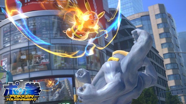Pokken-Tournament-screenshot-(23)