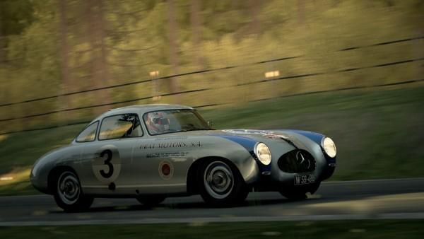 Project-Cars-Aston-Martin-01
