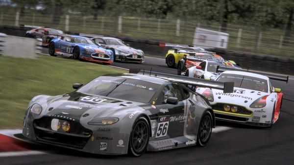 Project-Cars-Aston-Martin-04
