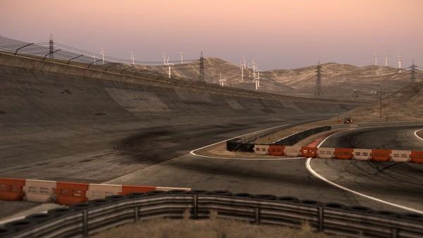 Project-Cars-Aston-Martin-05