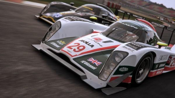 Project-Cars-Aston-Martin-07