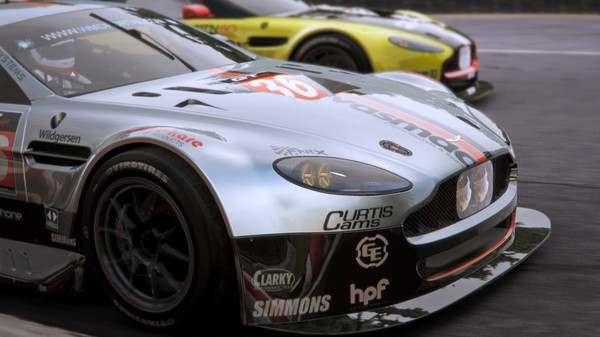 Project-Cars-Aston-Martin-08