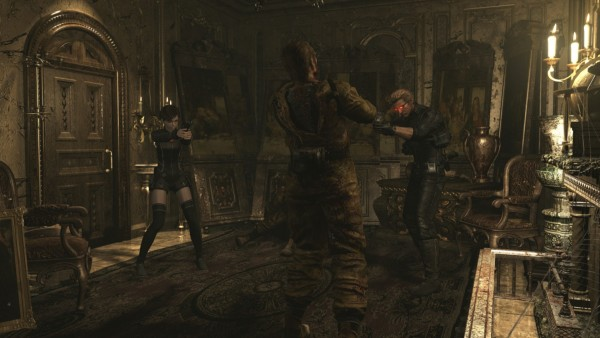 Resident-Evil-0-Wesker-Mode-Screenshot- (2)