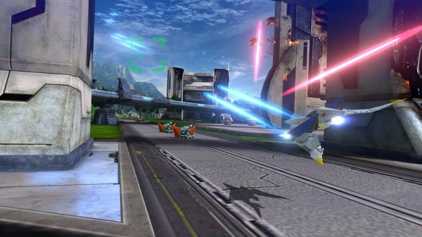 Star-Fox-Zero-Screenshot-001
