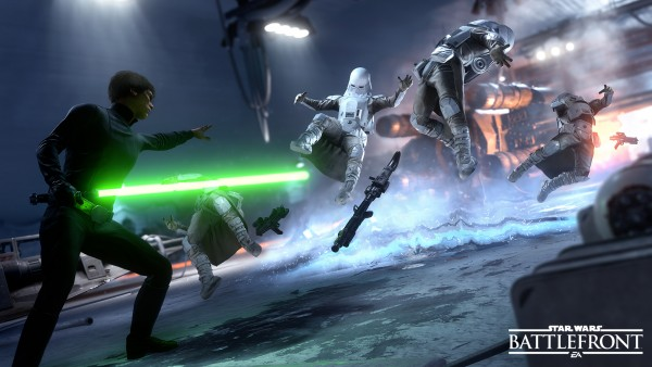 Star-Wars-Battlefront-screenshot-010