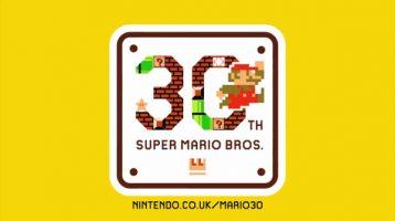 Shigeru Miyamoto Debunks Popular Myths About Mario