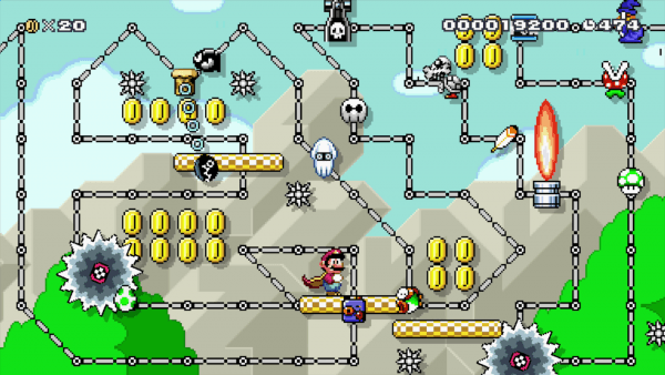 Super-Mario-Maker-screenshot-07