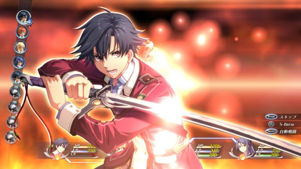 The-Legend-of-Heroes-Trails-of-Cold-Steel-Screenshot- (12)