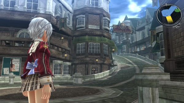 The-Legend-of-Heroes-Trails-of-Cold-Steel-Screenshot- (14)