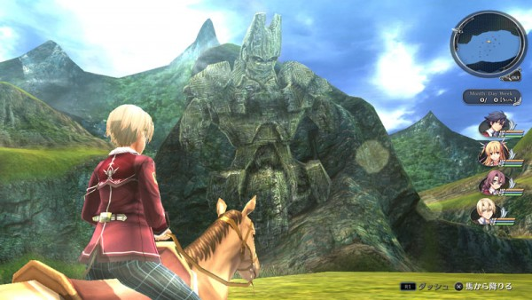 The-Legend-of-Heroes-Trails-of-Cold-Steel-Screenshot- (15)
