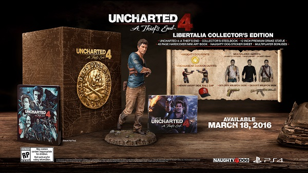 Uncharted-4-A-Thiefs-End-libertalia-edition