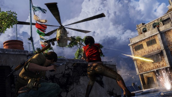 Uncharted-The-Nathan-Drake-Collection-screenshot-006