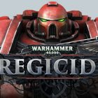 Warhammer 40000: Regicide Review