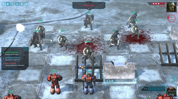 Warhammer-40000-Regicide-Screenshot-07