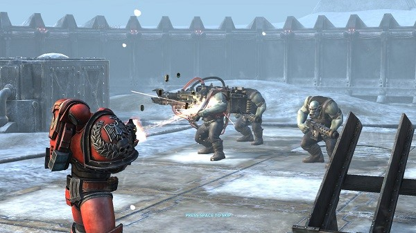 Warhammer-40000-Regicide-Screenshot-08