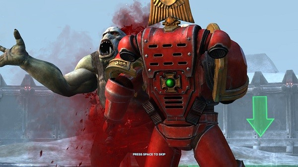 Warhammer-40000-Regicide-Screenshot-09