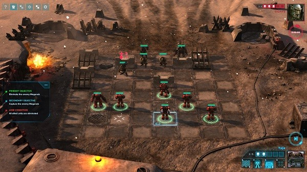 Warhammer-40000-Regicide-Screenshot-10