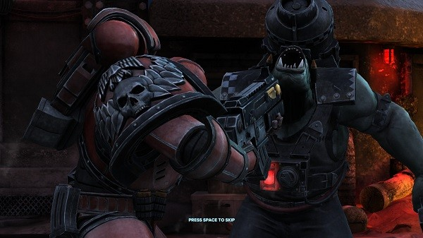 Warhammer-40000-Regicide-Screenshot-11