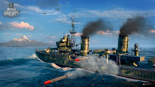 World-of-warships-screenshot-02