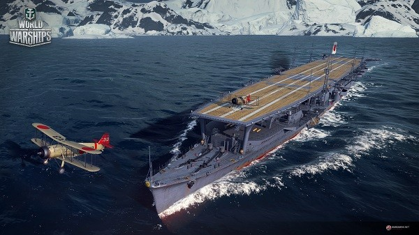 World-of-warships-screenshot-03