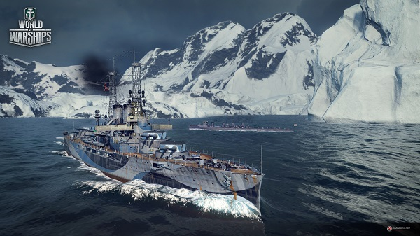 World-of-warships-screenshot-04