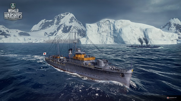 World-of-warships-screenshot-05