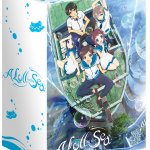 A Lull in the Sea Premium Edition Review
