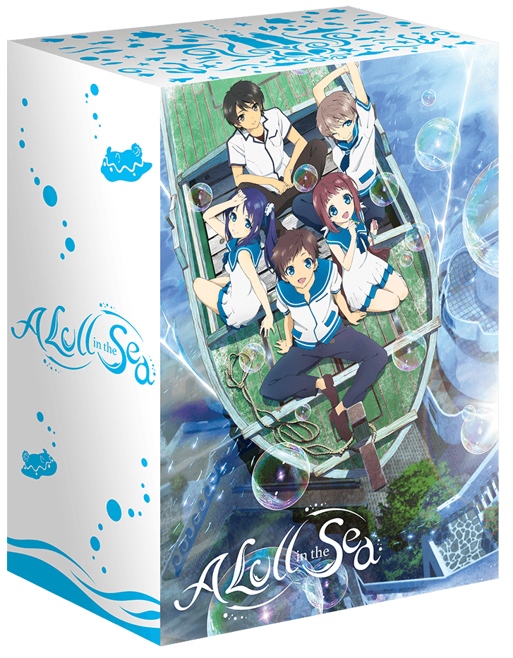 a-lull-in-the-sea-premium-edition-box