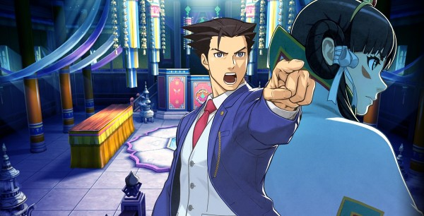 ace-attorney-6-artwork- (1)