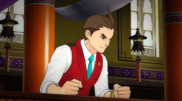 ace-attorney-6-screenshot-009