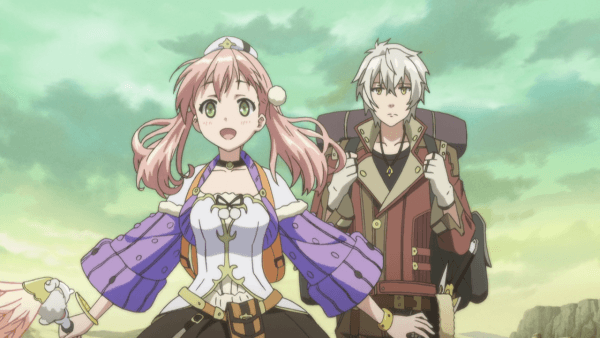 atelier-escha-logy-anime-screenshot- (1)