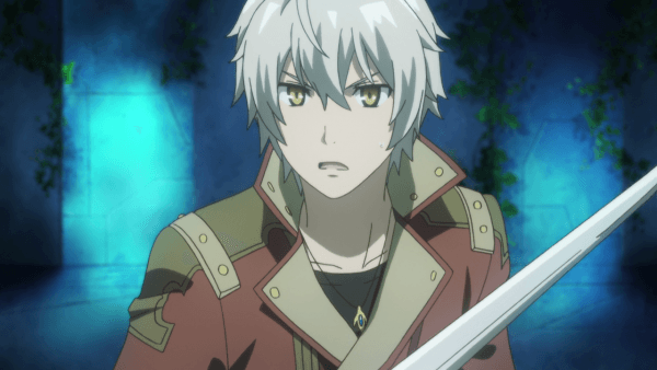 atelier-escha-logy-anime-screenshot- (2)